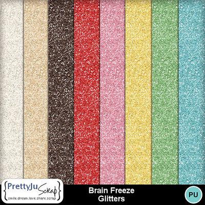 Brain_freeze_gl