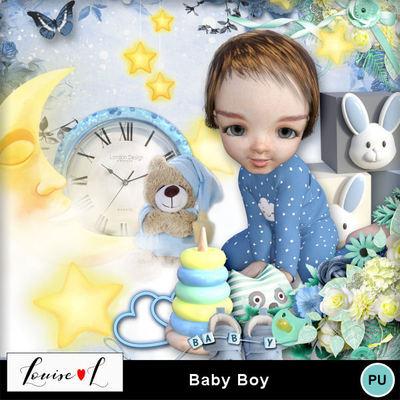 Louisel_baby_boy_prv1