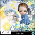 Louisel_baby_boy_prv1_small