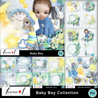 Louisel_baby_boy_pack_prv