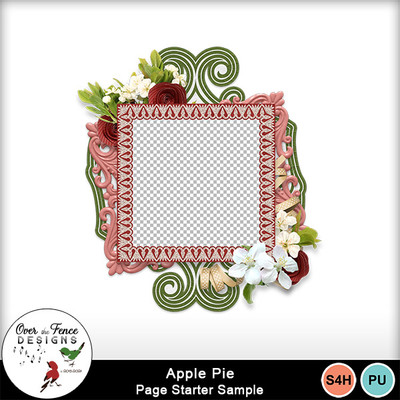 Otfd_apple_pie_cl_sample