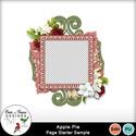 Otfd_apple_pie_cl_sample_small