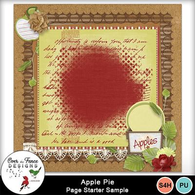 Otfd_apple_pie_sp_sample