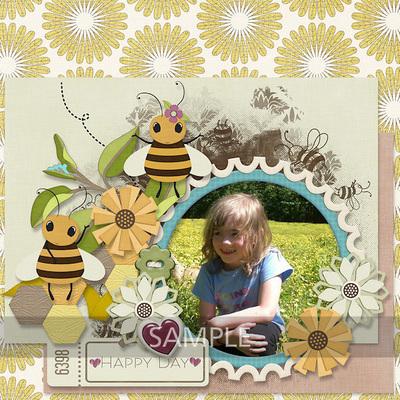 600-adbdesigns-buzzin-great-day-nancy-01