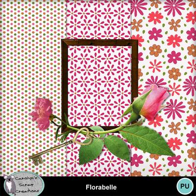 Csc_florabelle_