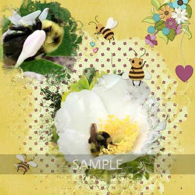 600-adbdesigns-buzzin-great-day-maureen-02