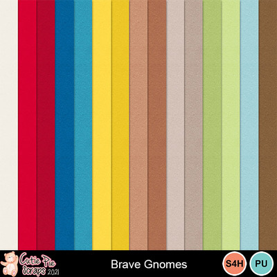 Bravegnomes_7