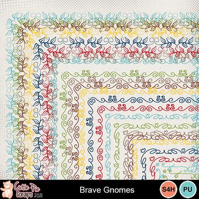 Bravegnomes_11