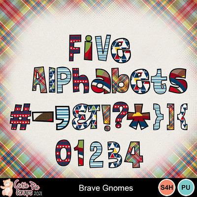 Bravegnomes_15