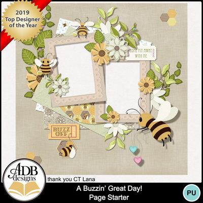 Adbdesigns-buzzin-great-day-gift-qp