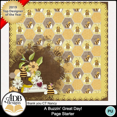 Adbdesigns-buzzin-great-day-gift-sp02