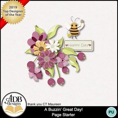 Adbdesigns-buzzin-great-day-gift-cl02