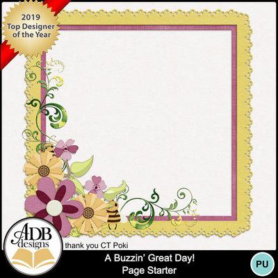 Adbdesigns-buzzin-great-day-gift-pgbord01