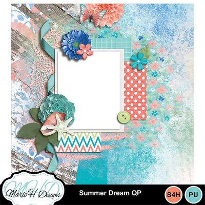 Summer_dream_qp_01