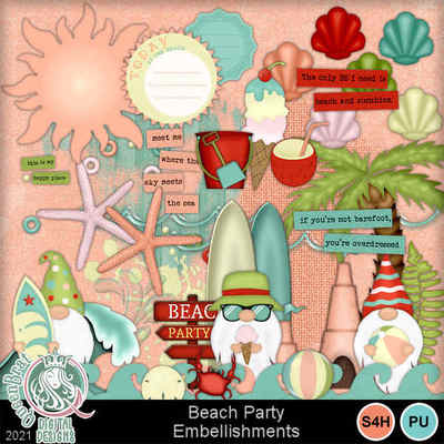 Beachparty_embellishments1