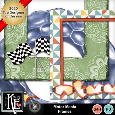 Motor-maniaframes02