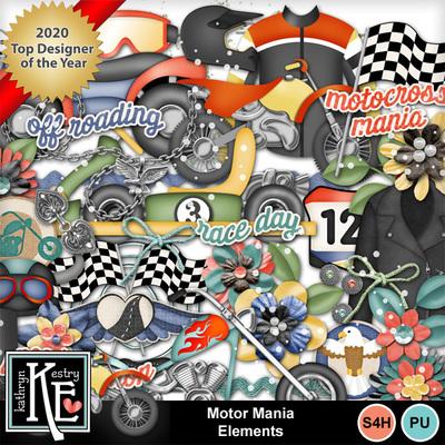Motor-maniael01