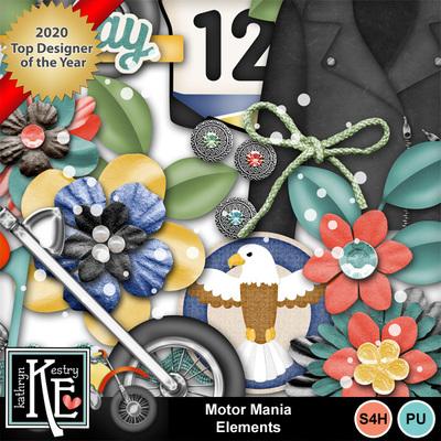 Motormaniael05