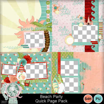 Beachparty_qppack1-1