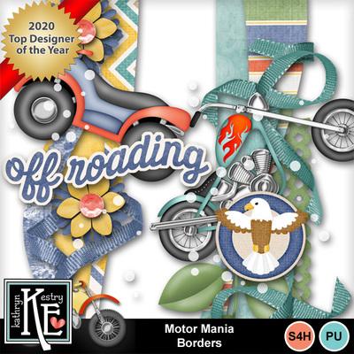 Motormaniaborders02