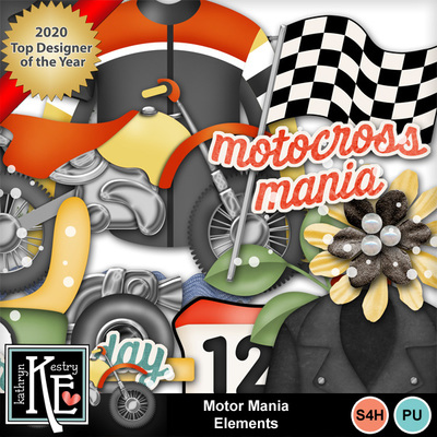 Motormaniael03