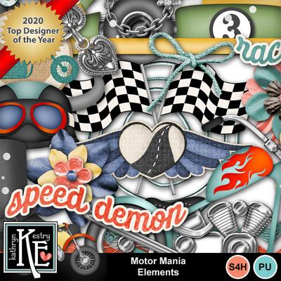 Motormaniael04
