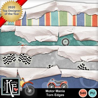 Motormaniatornedges02