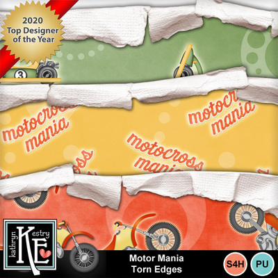Motormaniatornedges03