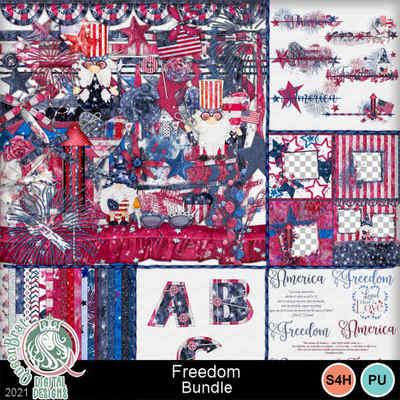 Freedom_bundle1-1