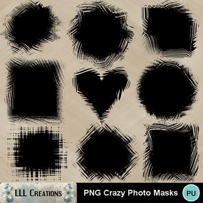 Png_crazy_photo_masks-01