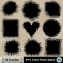 Png_crazy_photo_masks-01_small
