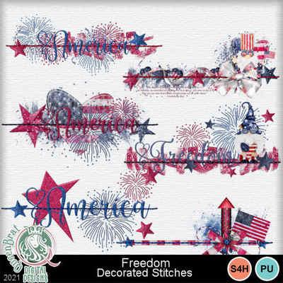 Freedom_bundle1-2