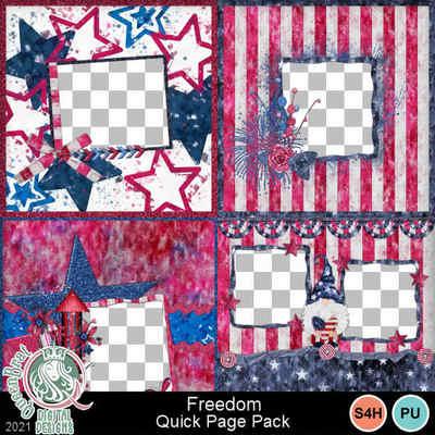 Freedom_bundle1-5