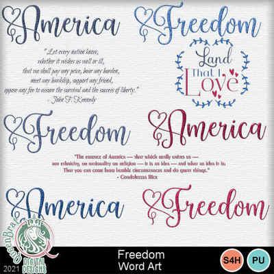 Freedom_bundle1-6