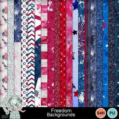 Freedom_bundle1-7