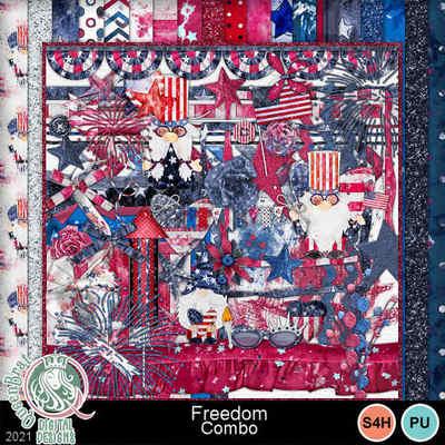 Freedom_combo1-1