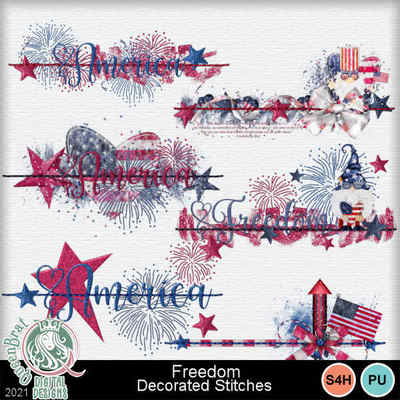 Freedom_decoratedstitches