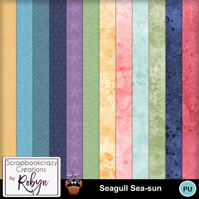 Scr-seagullsea-sun-extrapapers01