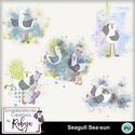 Scr-ss-stampsprevmm_small