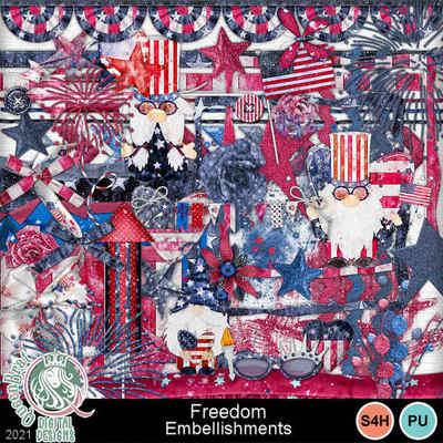 Freedom_embellishments