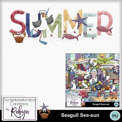 Scr-seagullsea-sun-bonus05prev