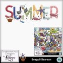 Scr-seagullsea-sun-bonus05prev_small