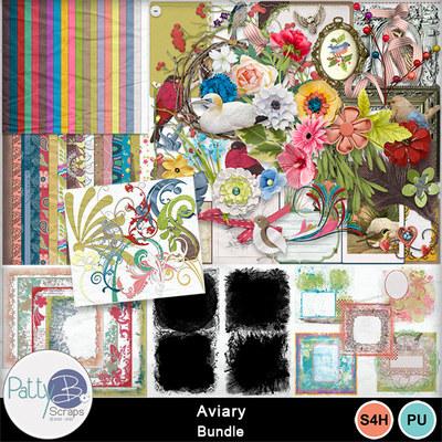 Pbs_aviary_bundle