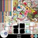 Pbs_aviary_bundle_small