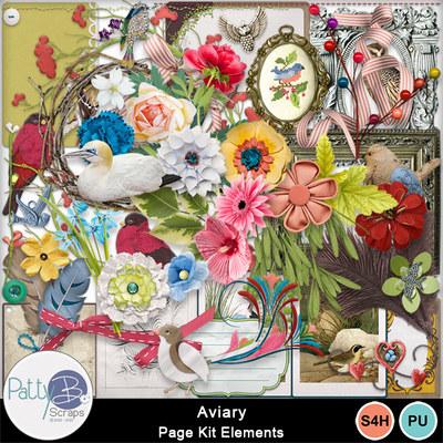 Pbs_aviary_pkele