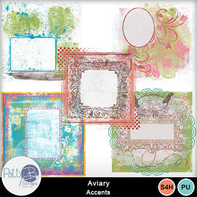 Pbs_aviary_accents