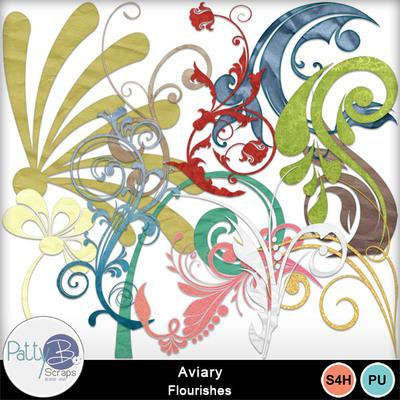 Pbs_aviary_flourishes