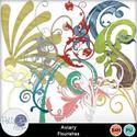 Pbs_aviary_flourishes_small