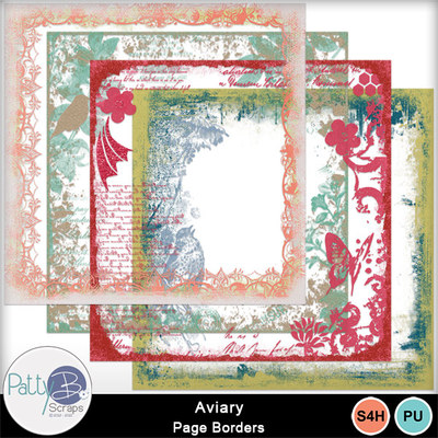 Pbs_aviary_page_borders