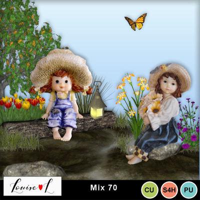 Louisel_cu_mix70_prv